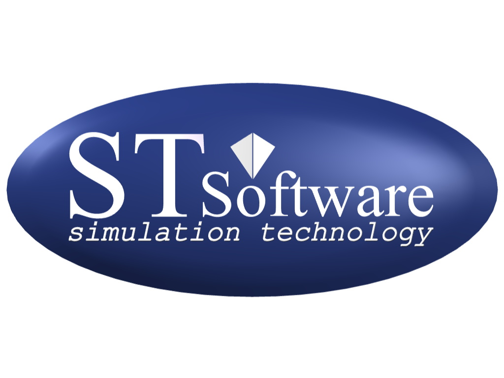 ST Software