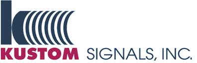 Kustom Signals